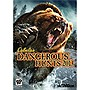 Activision Cabela's Dangerous Hunts 2013 - Action/Adventure Game - Blu-ray Disc - PlayStation 3