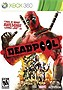 Activision Deadpool - Action/Adventure Game - DVD-ROM - Xbox 360