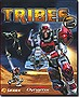 Tribes 2 for Windows PC