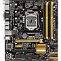 Asus B85M-E/CSM Micro ATX Desktop Motherboard w/ Intel B85 Express Chipset