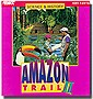 Amazon+Trail+II