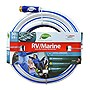Element CELMRV58050 Marine & RV 50ft Water Hose