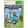 Microsoft Minecraft: Xbox 360 Edition - Action/Adventure Game - Xbox 360