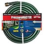 Swan Colorite Kink Free Pressure Master 100' Garden Hose