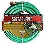 SW Soft Supple Rubber 75' Hose