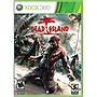 Square Enix Dead Island - Game of the Year Edition - First Person Shooter - DVD-ROM - Xbox 360