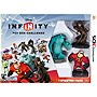 Disney Infinity Starter Pack for Nintendo 3DS