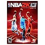 Take-Two NBA 2K13 - Sports Game - Wii U