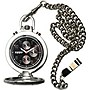 Zippo 45021-Z Dress Hand Watch - Dress Chronograph - Analog - Quartz