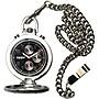 Zippo 45021-Z Dress Hand Watch - Dress Chronograph - Analog - Quartz