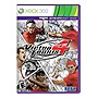 Sega Virtua Tennis 4 - Sports Game - Xbox 360