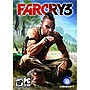 Ubisoft Far Cry 3 - First Person Shooter - DVD-ROM - PC