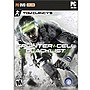 Ubisoft Tom Clancy's Splinter Cell Blacklist - Action/Adventure Game - DVD-ROM - PC