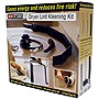 Range Kleen 694 Dryer Lint Kleening Kit - Dryer