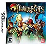 Namco Thundercats - Action/Adventure Game - Cartridge - Nintendo DS