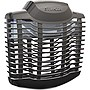 Kaz FP15-CR 1/2-Acre Flat Panel Mosquito Zapper