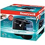 Honeywell Cool Moisture Humidifier - Cool Mist - 3.20 quart - 2 gal/Day - 700 Sq. ft.