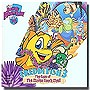 Freddi Fish 3: Case of The Stolen Conch Shell
