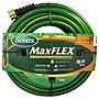 "Scotts MaxFlex 50ft 5/8"" Garden Hose"