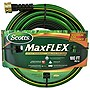 "Scotts MaxFlex 100ft 5/8"" Garden Hose"