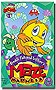 Freddi+Fish+and+Luther's+Maze+Madness