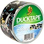 "Duck Tinker Bell - 1.88"" Width x 30 ft Length - Easy Tear - 6 / Case"