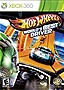 WB Hot Wheels: World's Best Driver - Racing Game - DVD-ROM - Xbox 360