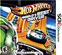 WB Hot Wheels: World's Best Driver - Racing Game - Cartridge - Nintendo 3DS