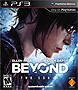 Sony Beyond: Two Souls - Action/Adventure Game - Blu-ray Disc - PlayStation 3