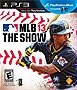 PS3 MLB 13 The Show