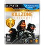 Sony KILLZONE TRILOGY - First Person Shooter - Blu-ray Disc - PlayStation 3