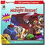 Super Solvers - Midnight Rescue!