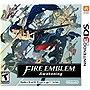 Nintendo Fire Emblem Awakening - Action/Adventure Game - Cartridge - Nintendo 3DS