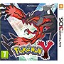Nintendo Pokémon Y - Role Playing Game - Cartridge - Nintendo 3DS