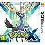 Nintendo Pokémon X - Role Playing Game - Cartridge - Nintendo 3DS