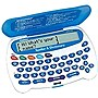Franklin HW1216 Children's Speller & Dictionary