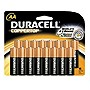 Duracell AA Batteries - 16 Pack