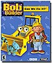 Bob+the+Builder%3a+Can+We+Fix+It%3f