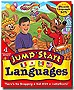 Jumpstart+Languages