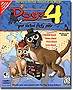 Dogz 4 - Your Virtual Petz Palz