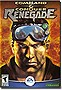 Command &amp; Conquer: Renegade