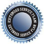 Acer Service/Support - 3 Year Extended Service - On-site - Maintenance - Parts & Labor - Physical Service