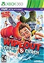 Activision Wipeout: Create & Crash - Action/Adventure Game - Xbox 360