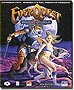 Everquest: Shadows of Luclin for Windows PC