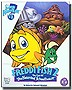 Freddi+Fish+2%3a+The+Case+of+The+Haunted+Schoolhouse