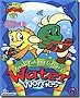 Freddi+Fish+and+Luther's+Water+Worries