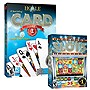 HOYLE Card Games & HOYLE Slots Bundle
