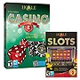 HOYLE Casino Games & HOYLE Slots Bundle