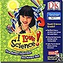 I+Love+Science+for+Windows+and+Mac