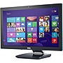 "Dell S2340T 23"" LED LCD Multi-Touch Touchscreen Monitor"